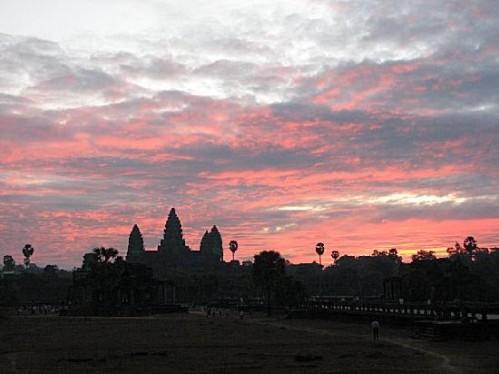 angkor-wat-at-sunrise