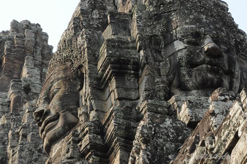 angkor_temple_bayon-10