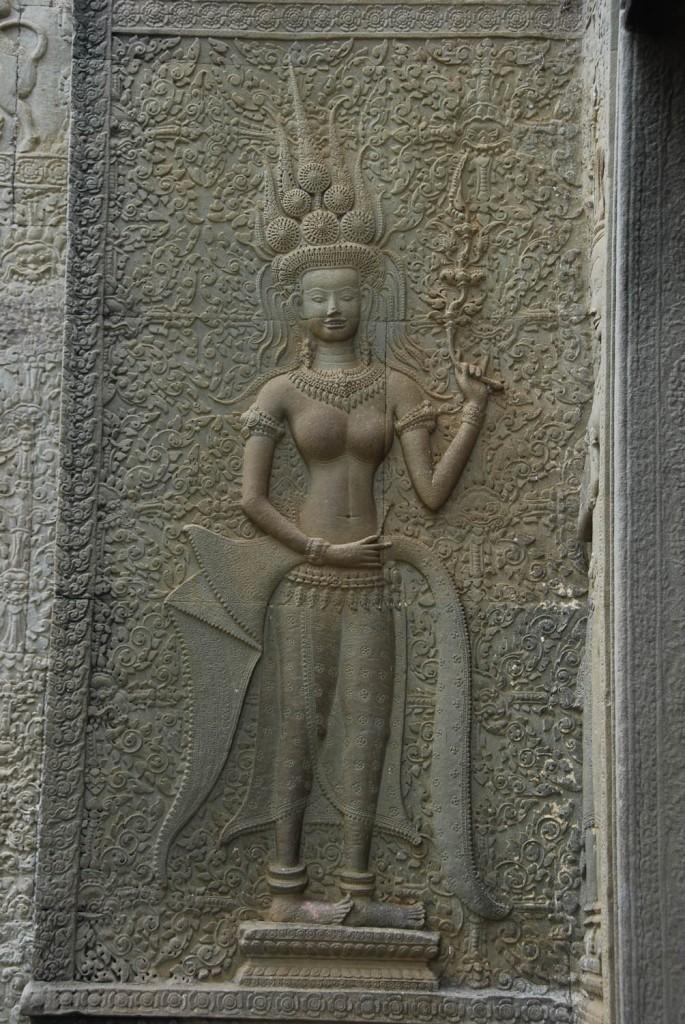 Cambodge-2010_10-3041