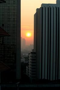 cambodge1-014_NEW