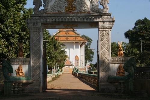 cambodge1-448
