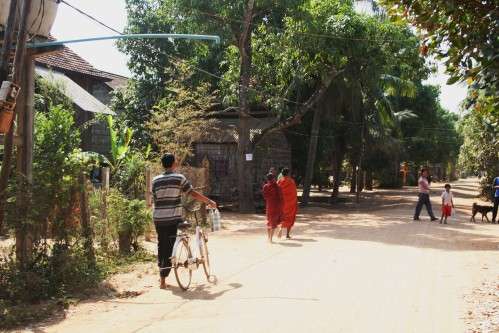 cambodge1-457