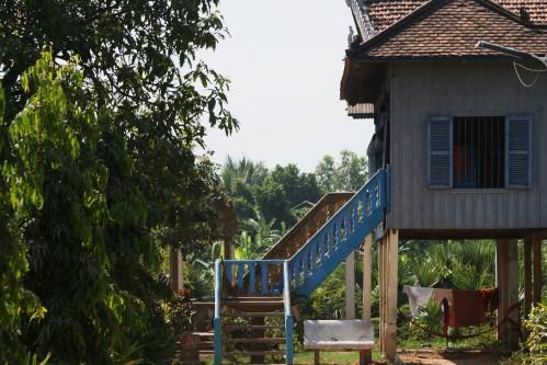 cambodge1-460