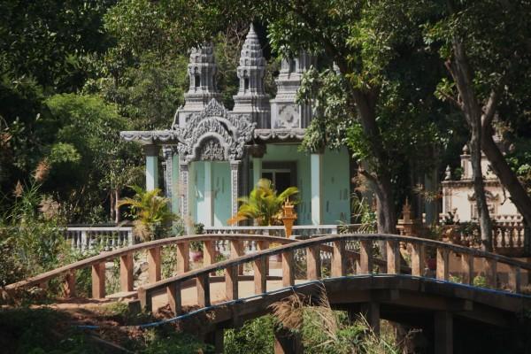 cambodge1-461