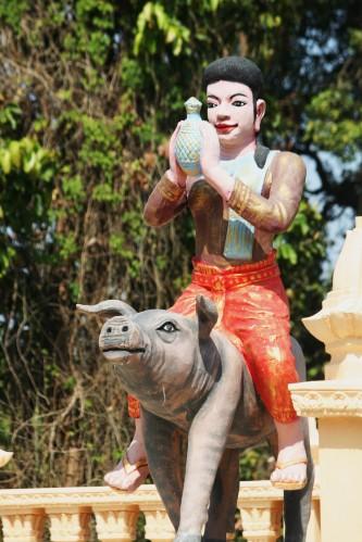 cambodge1-463