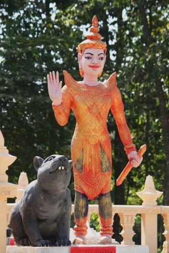 cambodge1-464