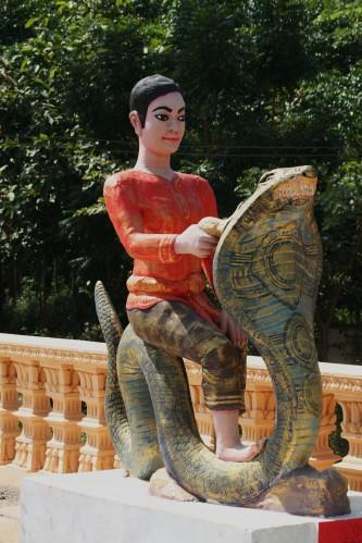cambodge1-469