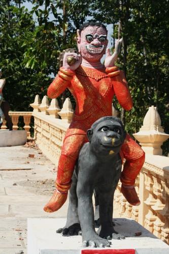 cambodge1-472