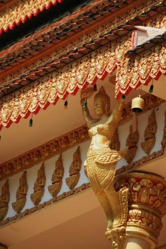 cambodge1-476
