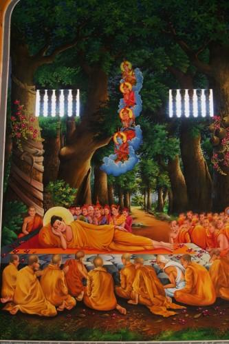 cambodge1-478