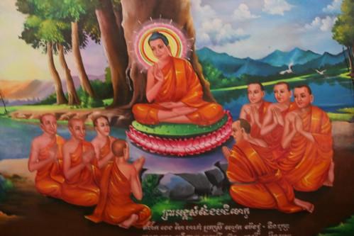 cambodge1-479