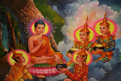 cambodge1-483