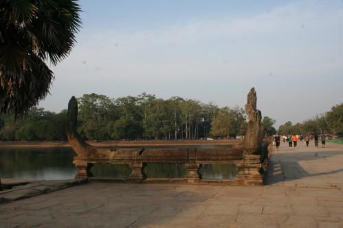 cambodge2-115