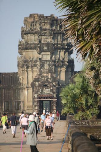 cambodge2-127