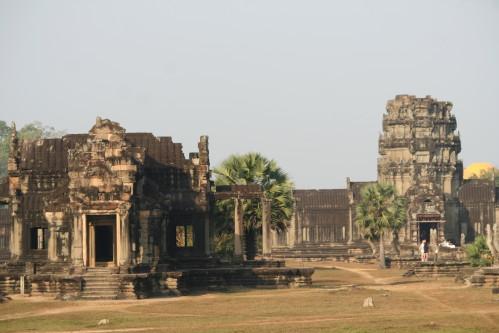 cambodge2-129