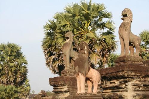 cambodge2-130