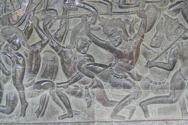 cambodge2-134