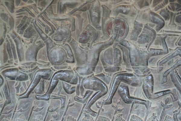 cambodge2-135
