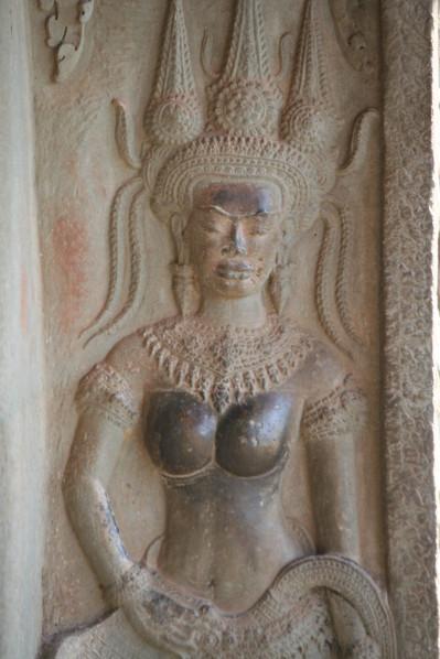cambodge2-140