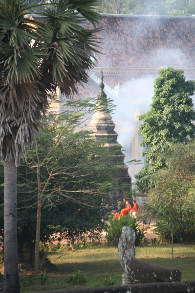 cambodge2-145