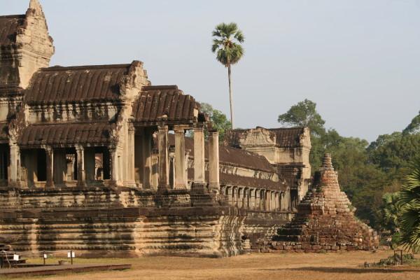 cambodge2-148