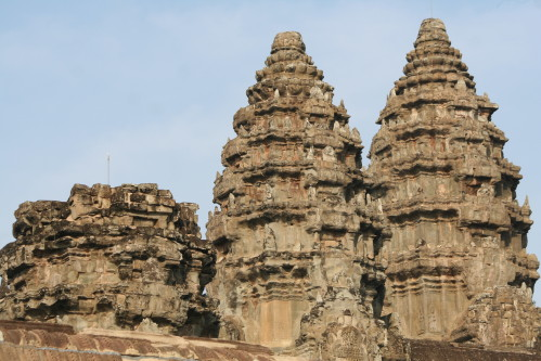 cambodge2-149