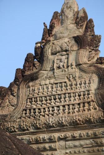 cambodge2-150