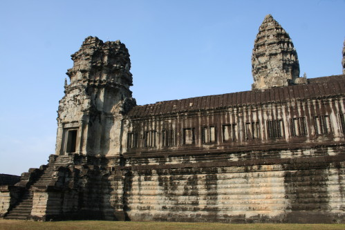 cambodge2-151