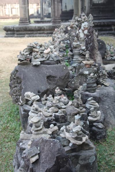 cambodge2-153