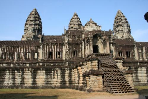 cambodge2-154