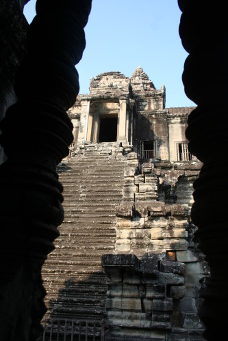 cambodge2-156