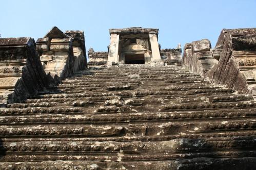 cambodge2-160