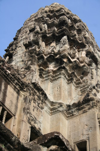 cambodge2-162