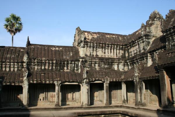 cambodge2-175