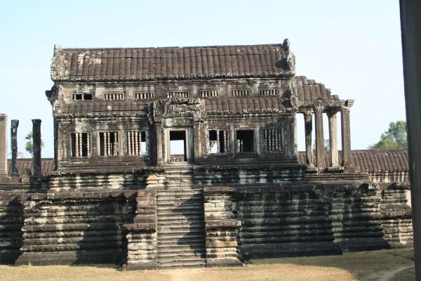 cambodge2-178