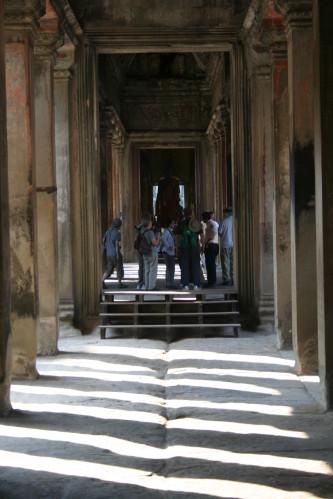 cambodge2-179