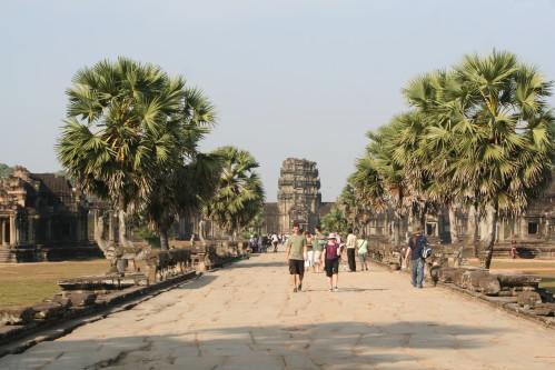 cambodge2-185