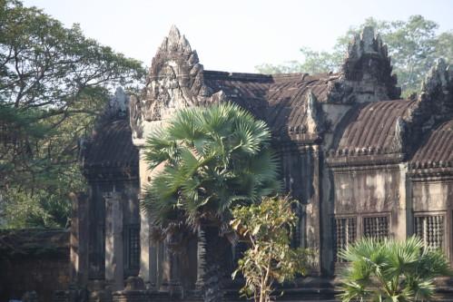 cambodge2-193