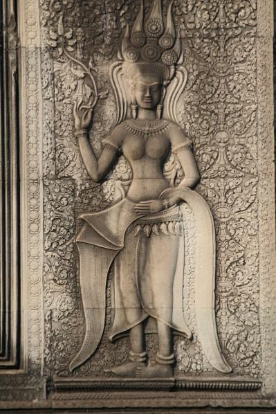 cambodge2-194