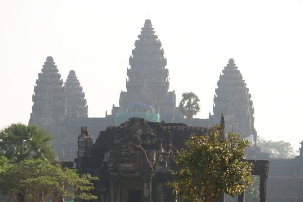 cambodge2-196