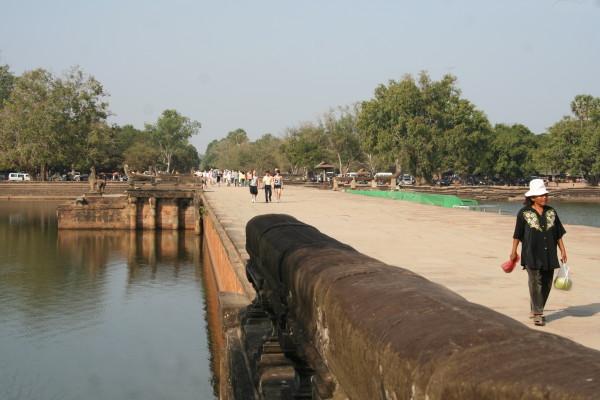 cambodge2-203