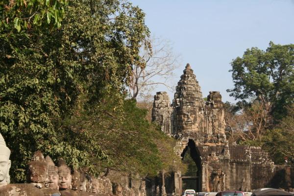 cambodge2-208