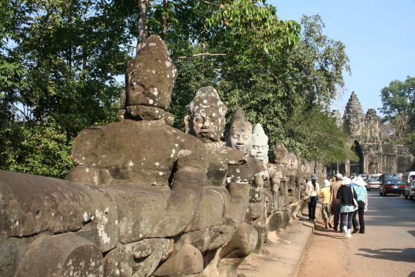 cambodge2-209