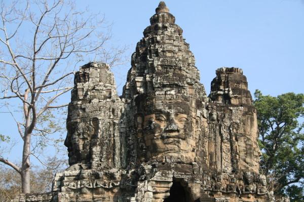 cambodge2-211