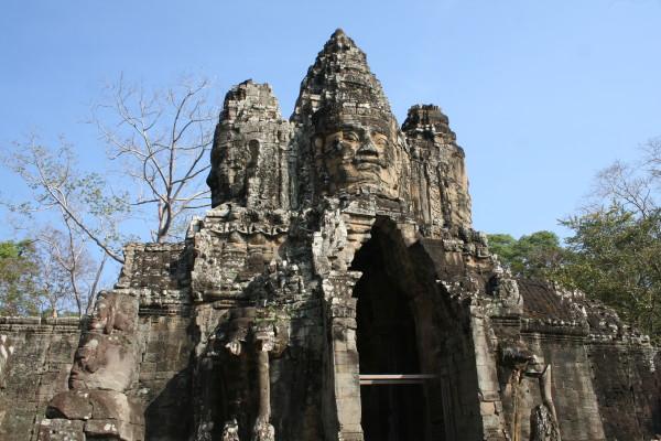 cambodge2-213