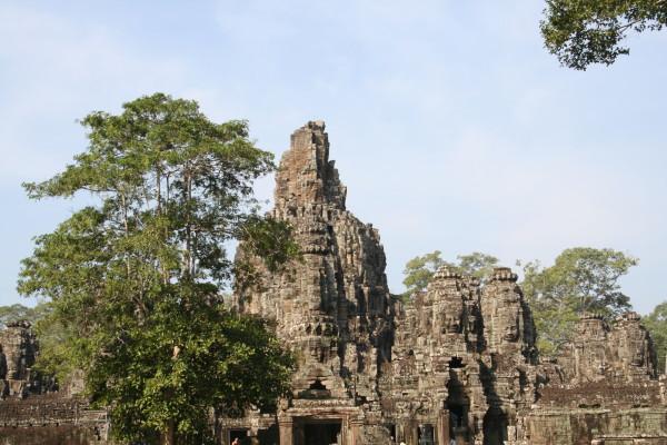 cambodge2-218