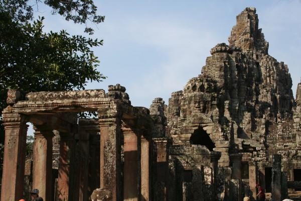 cambodge2-220