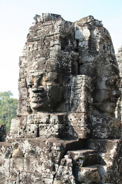 cambodge2-230