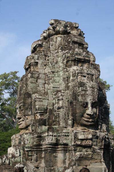 cambodge2-240