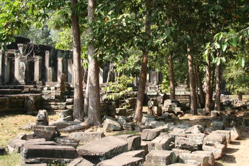 cambodge2-248